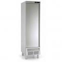Armario Congelación Coreco ACC-55-1 (ver opciones)