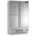 Armario Congelación Coreco ACC-125-2 (ver opciones)