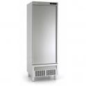 Armario Congelación Coreco ACC-751 (ver opciones)