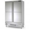 Armario Congelación Coreco ACC-1302 (ver opciones)