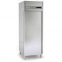 Armario Congelación Coreco ACG-751 (ver opciones)