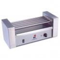 Máquinas de Perritos Masamar 5 Barras. PC-5 Roller