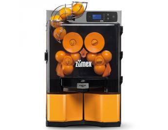 Exprimidor Zumex Essential Pro