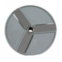 Discos de plástico Cortadora Irimar (Corte en rodajas) DCRP-02