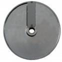 Discos de plástico Cortadora Irimar (Corte en rodajas) DCRP-04
