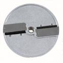 Discos de Aluminio Cortadora Irimar (Corte en bastoncillos) DBA-04