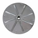 Discos de Aluminio Cortadora Irimar (Corte en bastoncillos) DBA-08