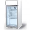 Expositor refrigerado Coreco ECC-520