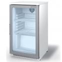 Expositor refrigerado Coreco EC-520