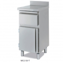 Mueble Cafetero Coreco MCC-50-T