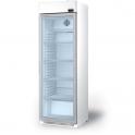 Expositor refrigerado Coreco ECC-620