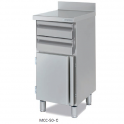 Mueble Cafetero Coreco MCC-50-C