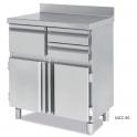 Mueble Cafetero Coreco MCC-90