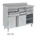 Mueble Cafetero Coreco MCC-140