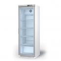 Expositor refrigerado Coreco EC-620