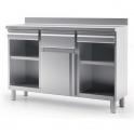 Mueble Cafetero Coreco MC-200