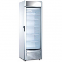 Expositor refrigerado Fred EXPO 355TN
