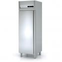 Armario refrigerado Coreco modelo AER-400