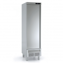 Armario refrigerado Coreco ACR-55 (ver opciones)