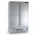 Armario refrigerado Coreco ACR-125 (ver opciones)