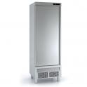 Armario refrigerado Coreco ACR-75 (ver opciones)
