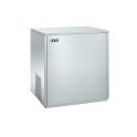 Fabricador de hielo ITV Delta MDP150 (Consultar silo)