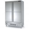 Armario refrigerado Coreco ACR-1300 (ver opciones)