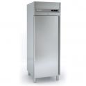 Armario refrigerado Coreco AGR-751 (ver opciones)