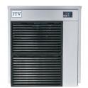 Fabricador de hielo ITV Ice Queen 200 (Consultar silo)