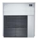 Fabricador de hielo ITV Ice Queen 550 (Consultar silo)