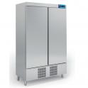 Armario refrigerado Coreco/Faescor CSR-1302
