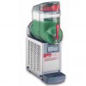 Granizadora Ugolini Difriho MT 1EB (10 litros)