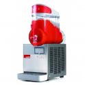 Granizadora Ugolini Difriho MT 1B (10 litros)
