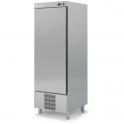 Armario refrigerado Coreco/US Range UPR-28