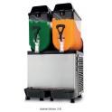 Granizadora GBG Eurofred Granicream 1-S (10 litros)