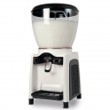 Dispensador horchatera / bebidas GBG Eurofred Drink Magic 20