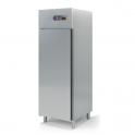 Armario refrigerado Coreco/S Line CGR-751-S