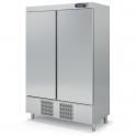 Armario refrigerado Coreco/S-Line CSR-1302-S