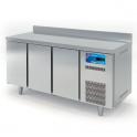 Mesa fría GN 1/1 Faescor/Coreco TGR-135 (ver opciones)