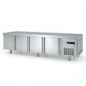 Bajo mostrador bajo cocina Coreco MFB-195 (ver opciones)