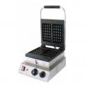 Maquina para gofres Masamar W2 simple