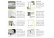 Campana Extracción Mural Snack Serie 80 con turbina (Ver opciones)