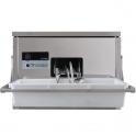 Secadora de cubiertos Frucosol SH3000