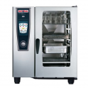 Horno SelfCooking Center 5 Senses Modelo 101