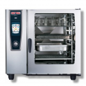 Horno SelfCooking Center 5 Senses Modelo 102