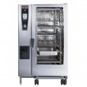 Horno SelfCooking Center 5 Senses Modelo 202