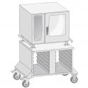 Kit para catering Modelo 62 y 102
