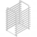 Rack móvil Modelo 101 (Consultar precio)