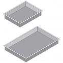 Contenedores de granito esmaltado 400x600  (Consultar precio)