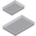 Contenedores de granito esmaltado (Consultar precio)